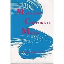 Managing Corporate Media