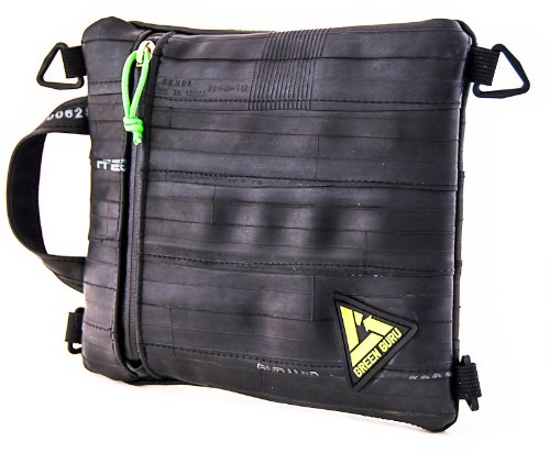 green-guru-tablet-sling-case