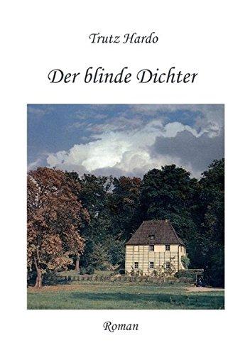Der blinde Dichter