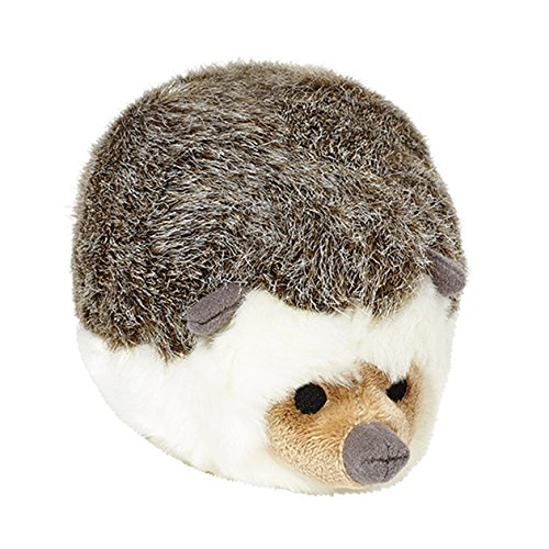 Fluff & Tuff Harriet the Hedgehog ()