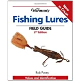 Warman's Fishing Lures Field Guide: Values and Identification