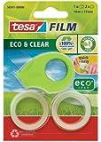 TESA 58241 - cintas adhesivas Verde