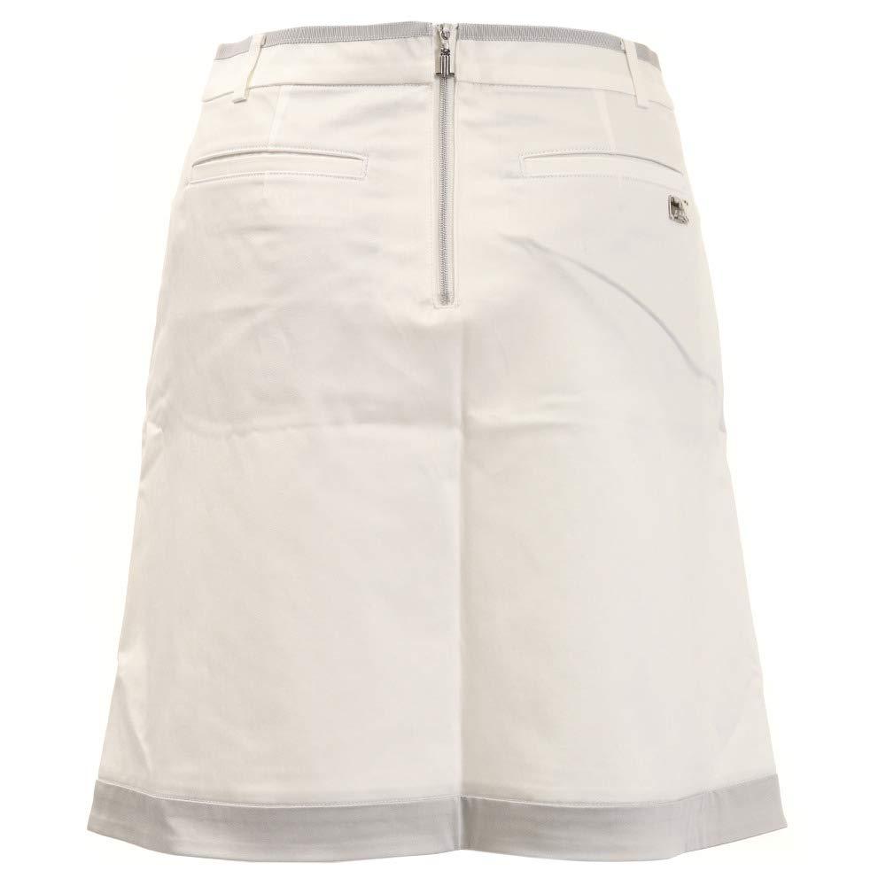 Smash It Sports Microfiber Shorts GREY EXTRA LARGE new