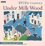 Under Milk Wood (1963) (BBC Radio Collection)