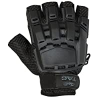Paintball and Airsoft Gloves Product