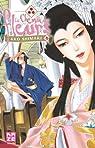 Le Chemin des fleurs, Tome 10 : par Shimaki