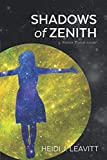 Shadows of Zenith (Roran Curse)