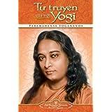 Autobiography of a Yogi (Vietnamese)