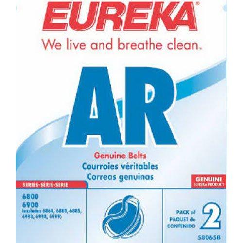 eureka 6982 - 5