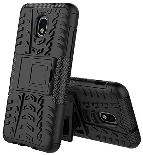 Buy samsung express cover