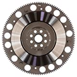 EXEDY FF502A Chromoly Racing Flywheel
