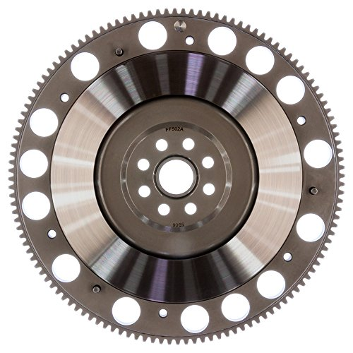 EXEDY FF502A Chromoly Racing Flywheel by Exedy