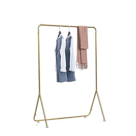 LM-Coat rack Perchero pie Perchero, Arte de Hierro Perchero ...