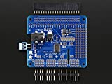 2327 - Raspberry Pi PWM Servo Hat Development Board