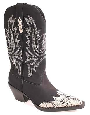 Nomad Women's Matador Boots,Beige,5 M
