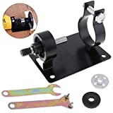 ChgImposs 10mm Electric Drill Cutting Seat Stand