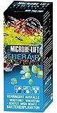 MICROBE-LIFT TheraP - Fischpflege (zur optimalen Pflege von Fischen in Meerwasser & Süßwasser Aquarien, sorgt für optimale Gesundheit, maximales Wachstum und eine intensive Farbenpracht, verringert Ausfälle) verschiedene Größen