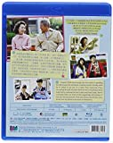 Salut D'Amour [Blu-ray]