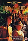 Lord Of The Flies [UK Import]