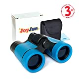 Joyjam Compact Shock Proof Kids Binocula...
