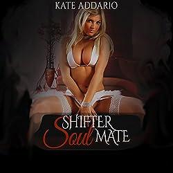 Shifter Soul Mate