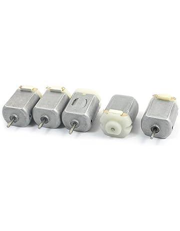 Motor - SODIAL(R) DC1-6V/3V 17000-18000RPM Motor micro