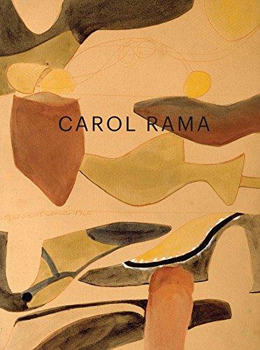 [E.b.o.o.k] Carol Rama: Space Even More than Time<br />R.A.R
