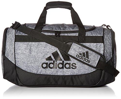 Adidas Bags On Sale - 2