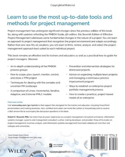 review of it project management practices in the uae Critical review on construction waste control practices: legislative and waste management perspective.