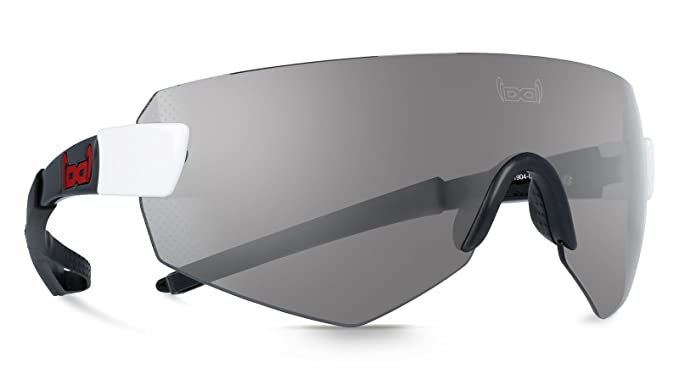 gloryfy G9 XTR Ride with Passion unbreakable Sonnenbrille nW4thy