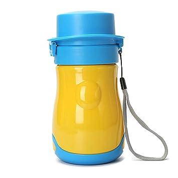 Travel Boy Girl Potty Urinal Emergency Toilet Camping Car Pee Bottle Portable