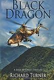 Black Dragon, Richard Turner, 1499384785