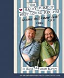The Hairy Bikers' Best-Loved Recipes, Dave Myers and Si King, 0297863231