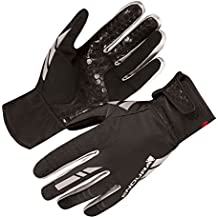 Endura Luminite Thermal Cycling Gloves