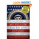 My Fellow Americans: Scouting, Diversity, and the U.S. Presidency