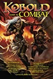 img - for Kobold Guide to Combat (Kobold Guides) (Volume 5) book / textbook / text book