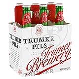Trumer Pils 6pk, 12oz Bottles
