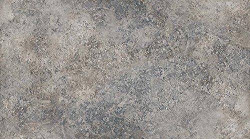 Gray, Dark Gray, Marble Textured Fabric, Stonehenge Gradations Graphite, 39300 94, Linda Ludovico, Northcott, By the ()
