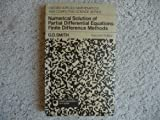 Numerical Solution of Partial Differential Equations, Gordon D. Smith, 019859626X