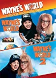 Wayne's World 2-Movie Collection