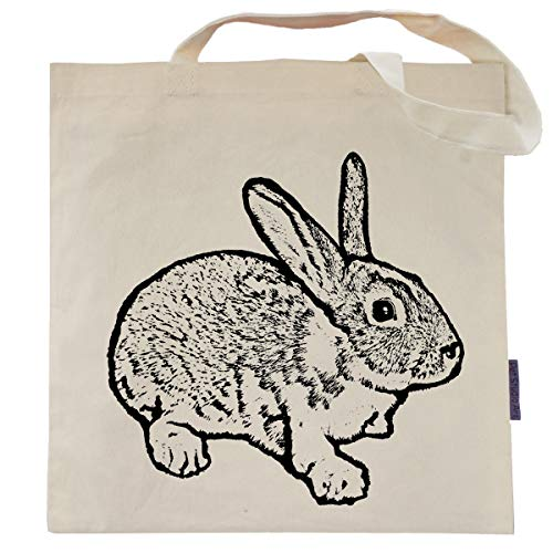 Rabbit Bag - Hope the Rabbit