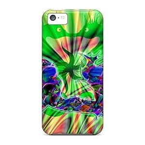 EvGPJIR736mgXgf Jesussmars Vector Sea Feeling Iphone 5c On Your Style Birthday Gift Cover Case
