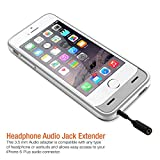 iPhone 6S Plus Battery Charging Case / 6 Plus