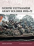 North Vietnamese Army Soldier 1958-75