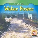 Water Power, Tea Benduhn, 0836893638