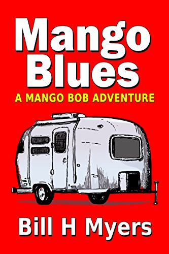 mango-blues-a-mango-bob-adventure