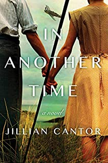 Book Cover: In Another Time: A Novel