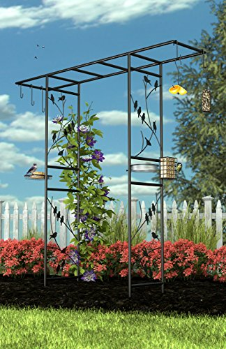 Panacea 83145 10 Piece Accessories Perching product image