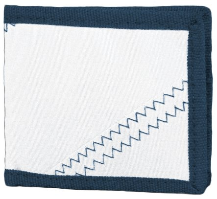sailor-bags-wallet-one-size-white