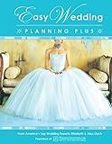 Easy Wedding Planning Plus, Elizabeth Lluch and Alex A. Lluch, 1887169873